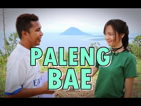 Paleng Bae | Cover by TRECHORD ft Nale KZL_banget