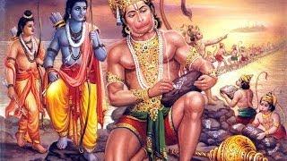 Jai jai Jai Jai Hanuman Ji Ram Ram | Mata Ki Chawki | Anil Hanslas | Best Devotional Song