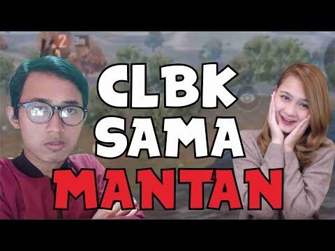 download MAIN BARENG MANTAN DI PUBG MOBILE WADAAAW