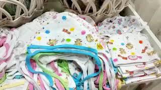 Обзор одежда для новорожденных 13 02 2018