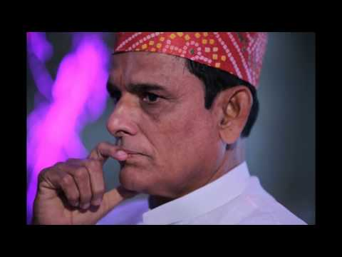 "happy-birthday-papaji..-हैप्पी-बर्थ्डे-पापाजी""-
