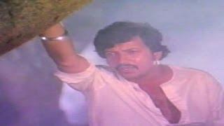 Benki Birugaali Kannada Movie Songs || Anuraga Geetheyalli || Vishnuvardhan || Jayamala