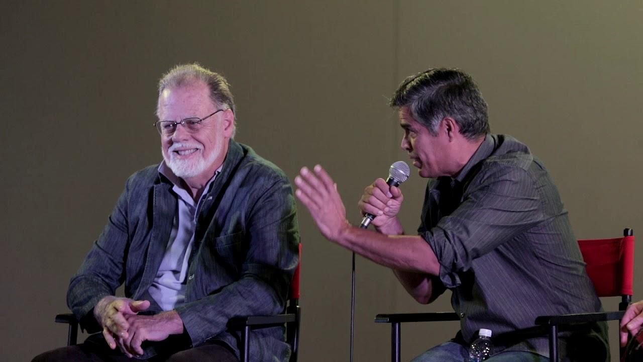 Ver La Bamba 30th Year Anniversary Reunion en Español