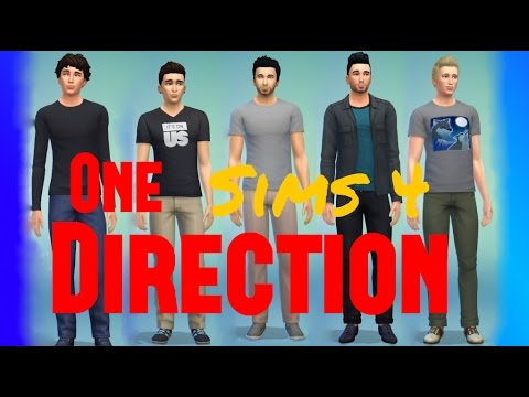 one direction dating sims 1dreamboy dating sim: play free online games includes funny, girl, boy, racing, shooting games and much more whatever game you are searching for, we've got it here.