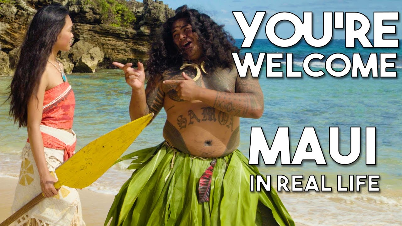 video di moana chat italy senza registrazione