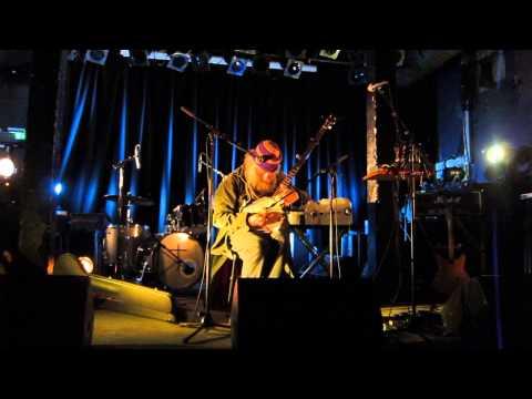 Dan Higgs live Oslo, April 26, 2013