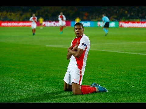 Kylian Mbappe Cousin Admits He Could Sign For Arsenal | Arsenal Transfer Rumours
