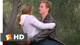The Wedding Planner (2001) - Runaway Horse Scene (7/10)   Movieclips