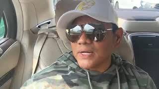 Azizan Osman - Jangan Tengok Video ...