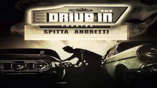 Curren$y - MPR  (Prod. by Thelonious Martin)