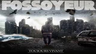 fossoyeur- toujours vivant (audio) 2015