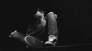 Kid Cudi - I AM ALONE (New Audio 2015)