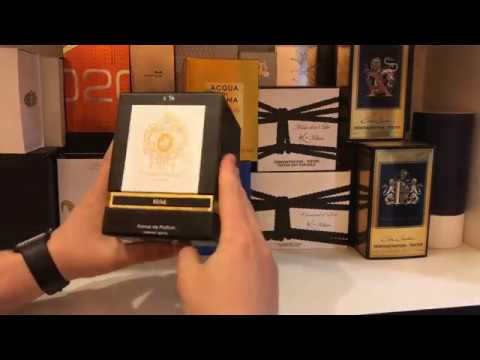 Селективная /нишевая парфюмерия: Тестер Tiziana Terenzi Kirke Extrait De Parfum 100 мл