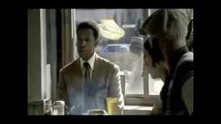 Bobby Womack - Across 110th Street - American Gangster