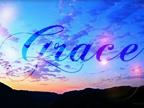 """""""Grace"""" 06272021"""