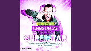 superstar-miami-classic-mix