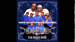 The indian express Live / Some one loves you honey