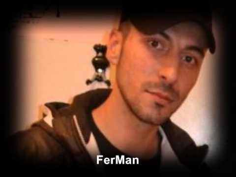 Ferman - Bete Nabe (Ft. Eyup Ayzit) mp3 indir