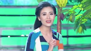 Vọng Cổ Hơi Dài Hay Tê Tái Hay Nhất 2020 | Ngọc Châu, Hồ Minh Đương, Phương Thúy