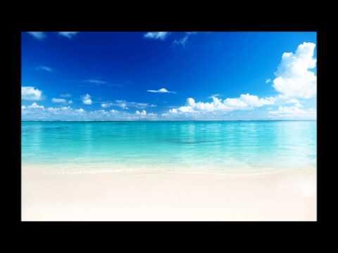 Room 806,Monocles & Slezz Feat.Holi - Beautiful Life (Mizz Deeper Mix)