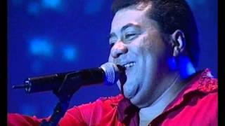 Gatinha Manhosa - Sou Ou Não Sou (DVD gravado em Teresina-PI)