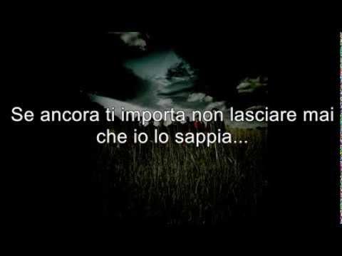 Slipknot - Snuff [ITA] - Spegnere - MetalSongsITA