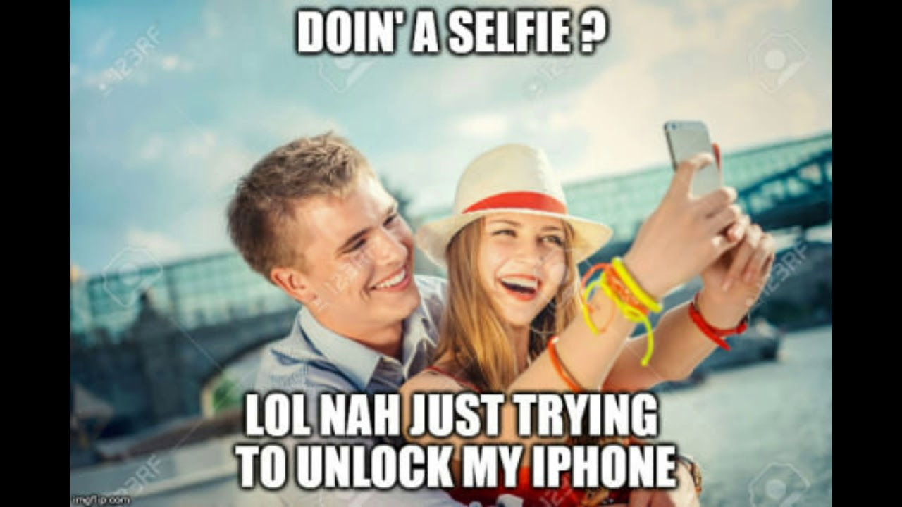 Funny Memes For Iphone : Iphone meme compilation youtube