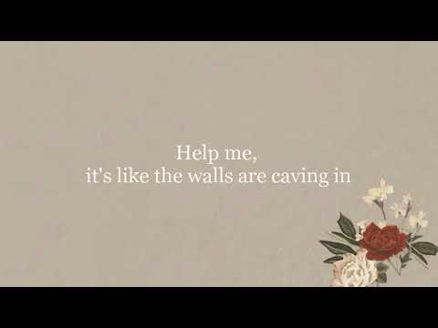 In My Blood 'Shawn Mendes' Karaoke Version