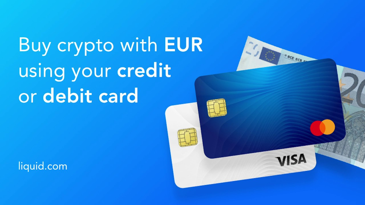 buy cryptocurrency with prepaid debit card