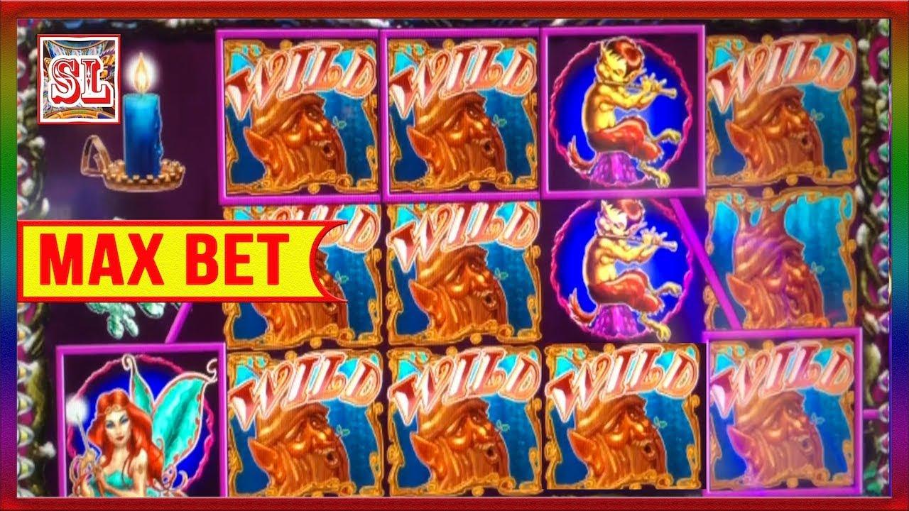 5 dollar deposit online casino