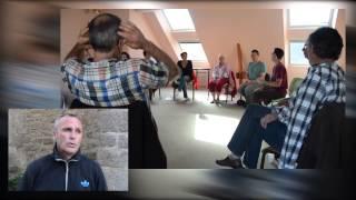 Stages de danses et de musiques traditionnelles | Les 20 ans des Veuzous de la Presqu