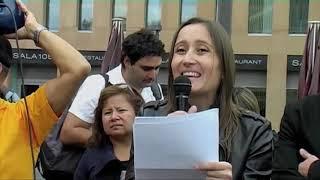 Judici a la Marta Sibina i l'Albano Dante de @_Cafeambllet - 1