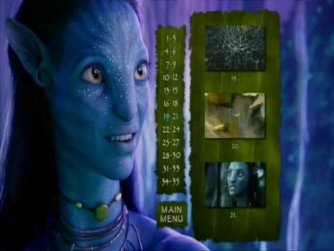 avatar full movie download in tamil 720p