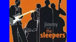 Jimmy & The Sleepers   2006   Make A Little Love   Dimitris Lesini Blues