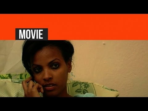Eritrea - Girmay Gebrelul - Blhi Gobo | ብልሒ ጎቦ - New Eritrean Movie
