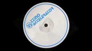 Zzino vs Accelerator - Waterproof [1997]