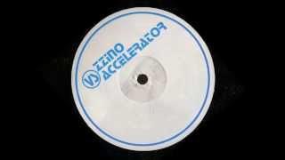 Zzino vs Accelerator - Waterproof [1997]