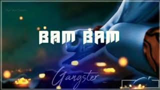 Bob marly song 🍀🍀 ¶ Bam Bholi song 🚫⛔🚫 ¶ Bad Boy Trends ¶ BBT_😉☠😉 ~|
