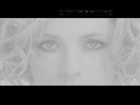 Goldfrapp - Drew (Official Video)
