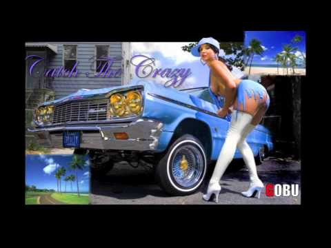 【NEW】 Japanese Hip Hop 2011 【SONG】Catch The Crazy
