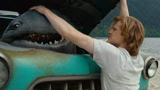 """Monster Trucks (2017) - """"Rules"""" Spot - Paramount Pictures"""