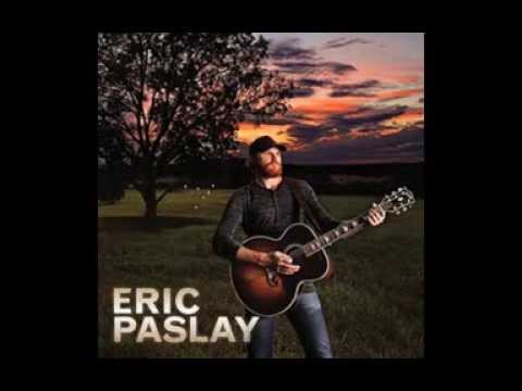 Friday night eric paslay download
