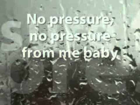YouTube - Can You Stand the Rain - Boyz II Men (LYRICS).flv
