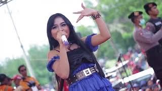 Ina Samantha   Lewung