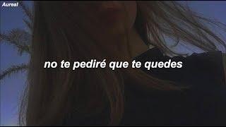 Alessia Cara - Out Of Love (Traducida al Español)