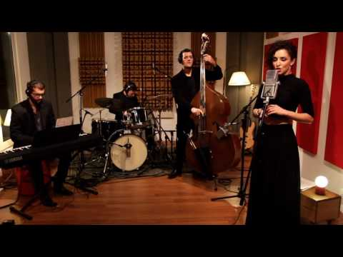 MALBEC - Candombe / Bossa Nova / Jazz / Folklore Argentino
