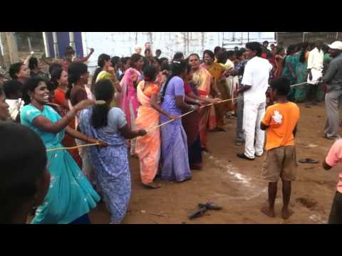Inde, India, Festival, Femme