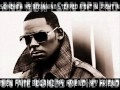 Download The Storm Is Over Now R.Kelly Lyrics MP3 song and Music Video