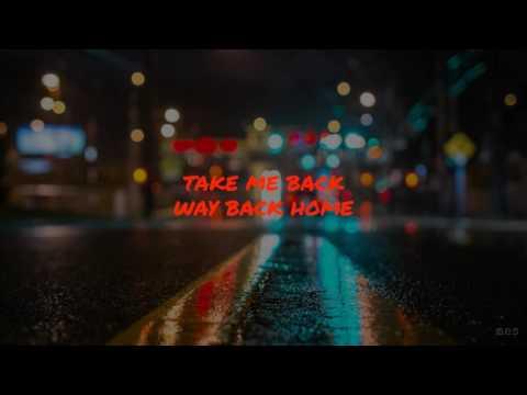 Tush | ZZ Top | Lyrics ☾☀