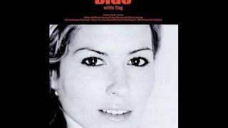 Dido-White Flag (instrumental)